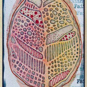 leaf 2 final copy