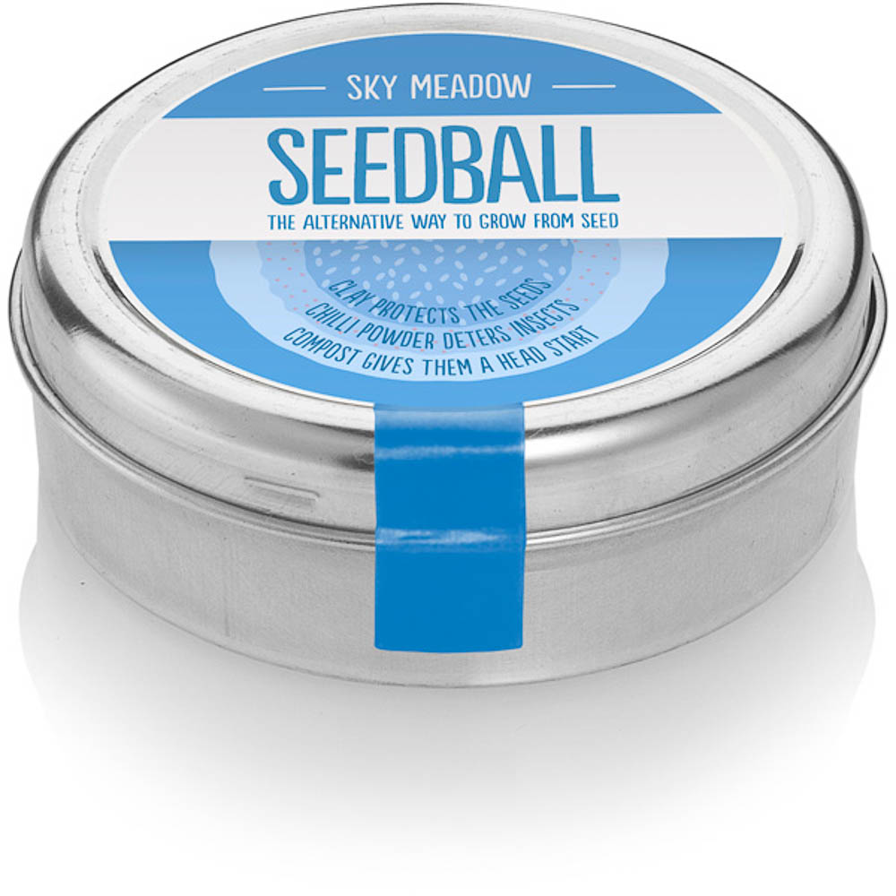seedball_product-sky-meadow-01