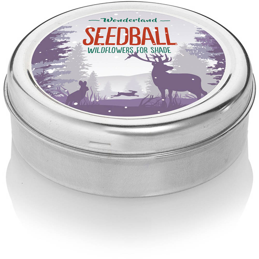 seedball_product-wonderland-01