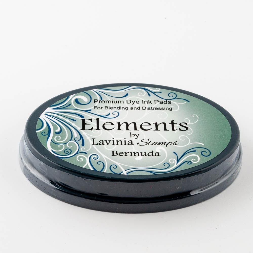 Elements Bermuda