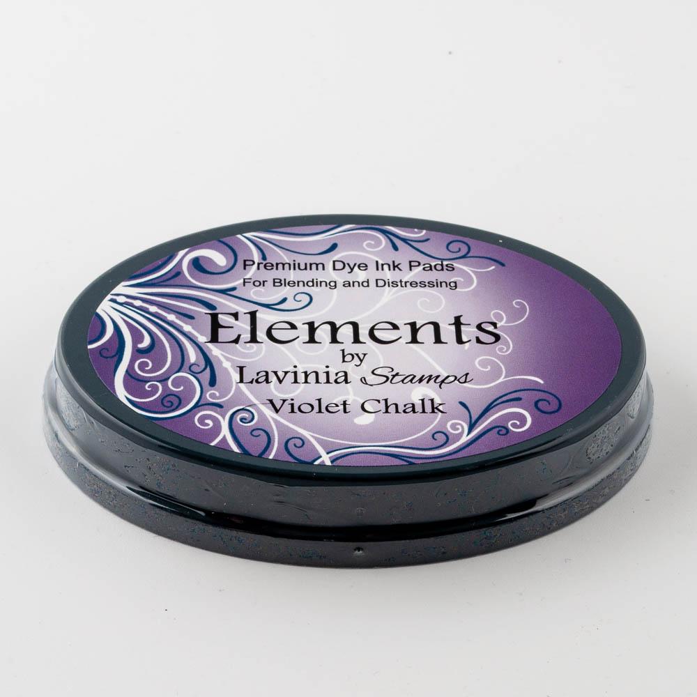 Elements Violet Chalk