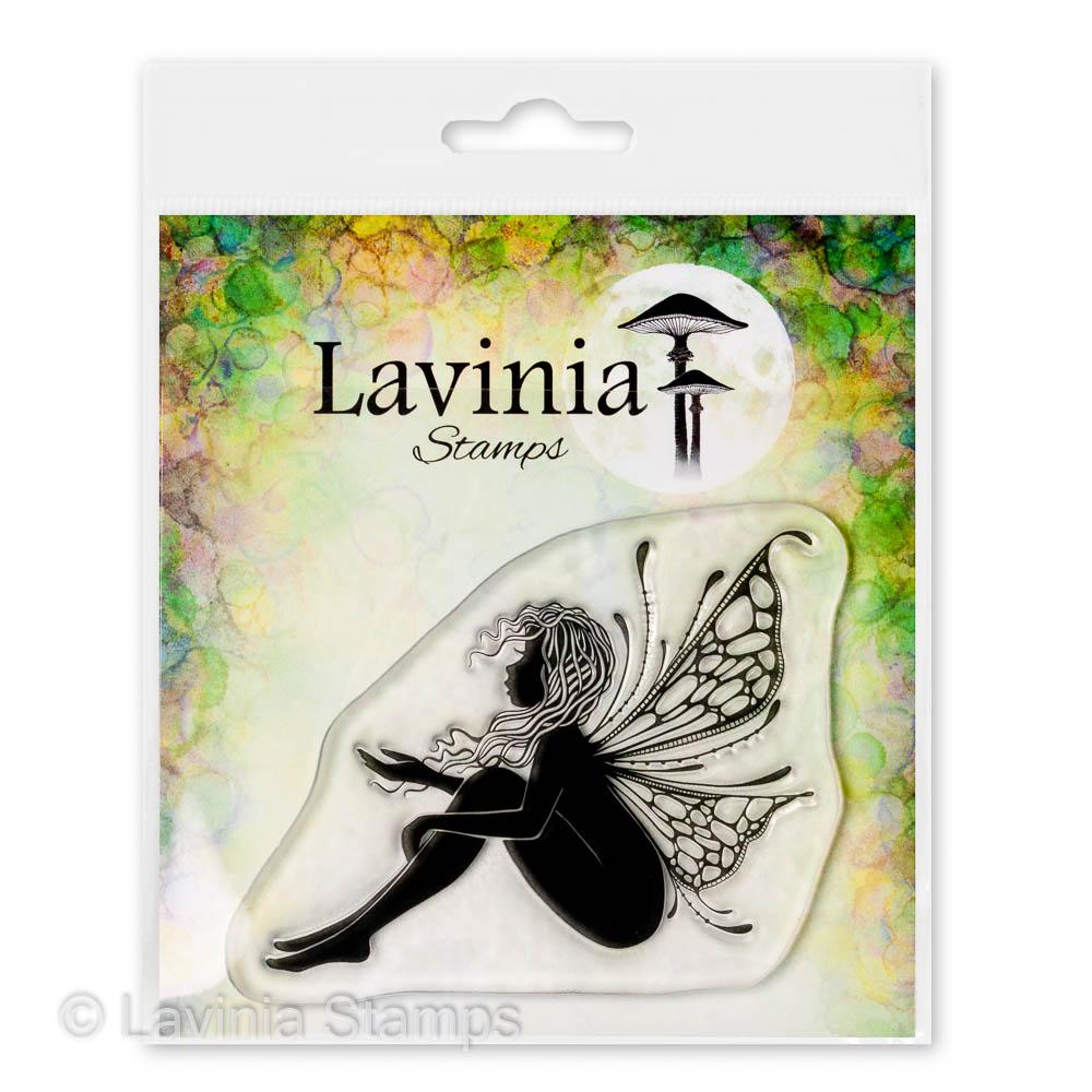 LAV694 Bron