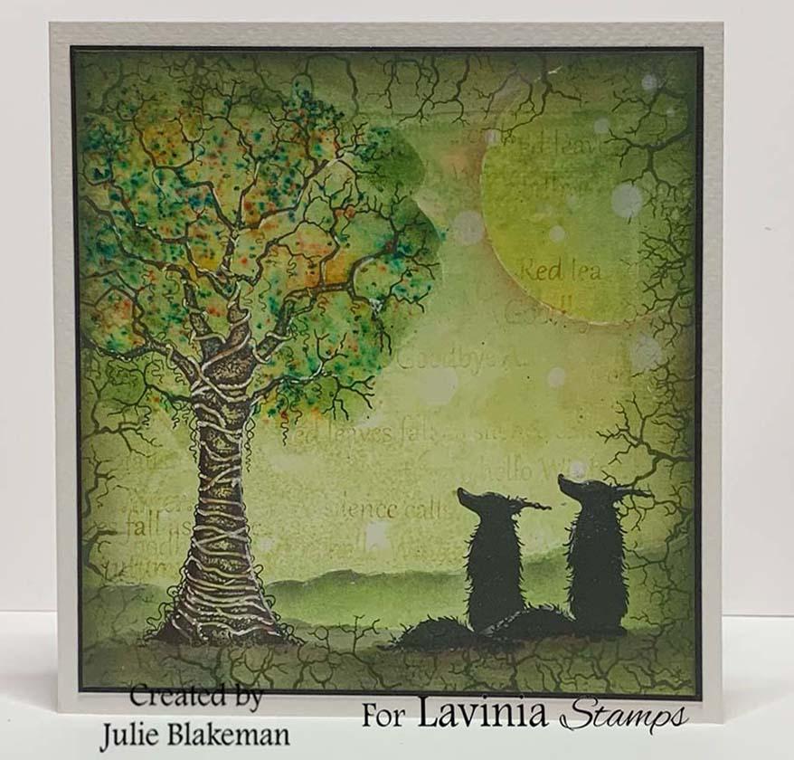 """Julie Blakeman """"Hochanda makes"""" - 09FDCD2A-8F57-4B89-8133-D8773B14079B"""