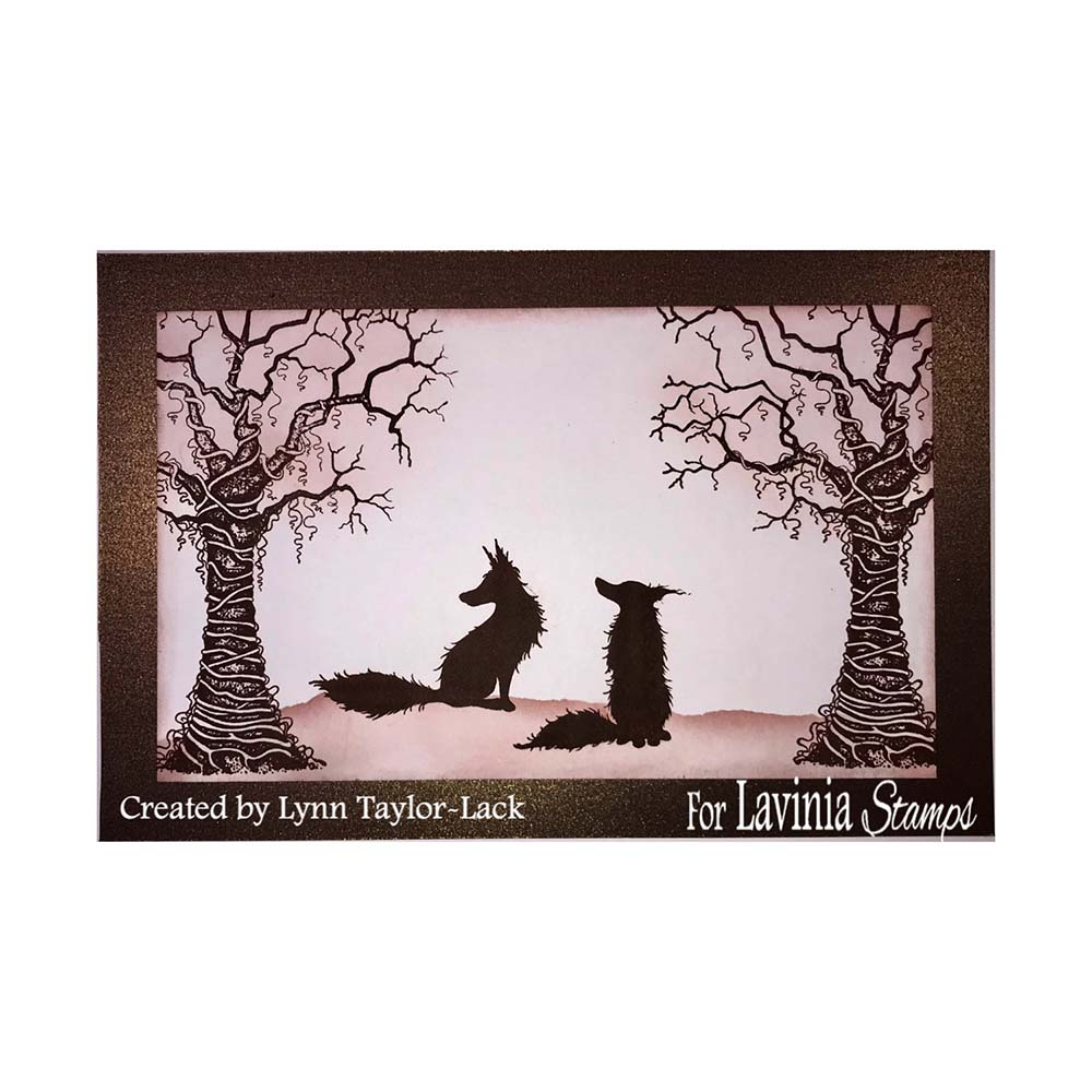 Lynn Taylor-Lack - IMG_0216