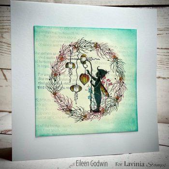 Eileen Godwin - 450A9F95-225B-4D29-BB2E-439639A3AEAC