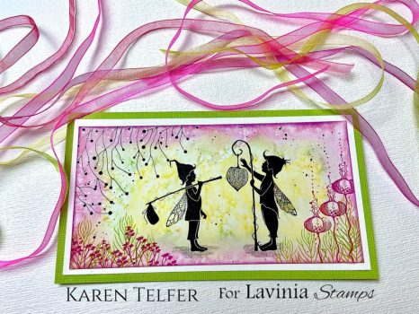 Karen Telfer - F6180542-8081-4F8B-BA8D-401A05B3832B