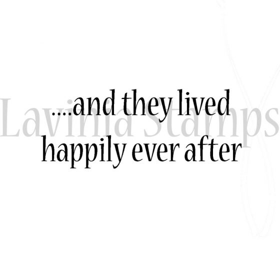 happily-ever-after.jpg