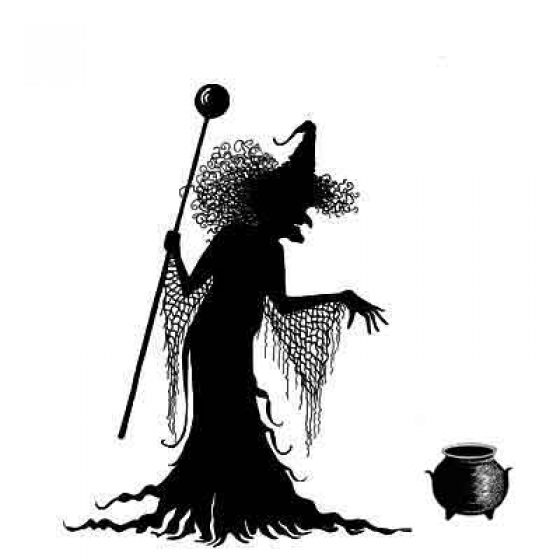 willow-the-witch.jpg