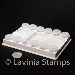 Buddy Cup Palette-2