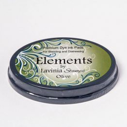Elements Olive