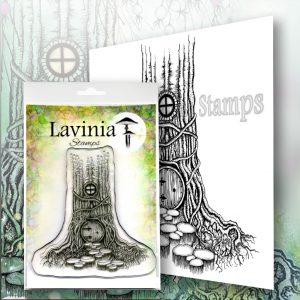 Druids Inn LAV572