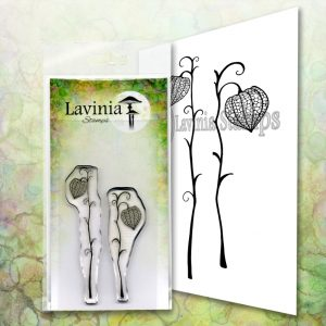 Fairy Lanterns Set LAV586