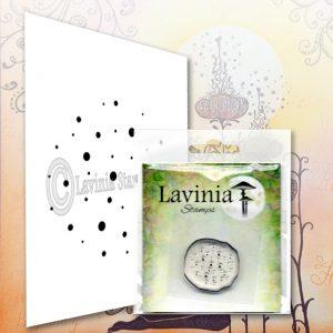 Mini Dots LAV585