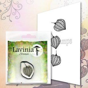 Mini Fairy Lantern LAV588