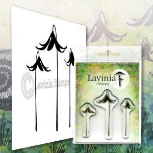 Fairy Bell Set LAV610