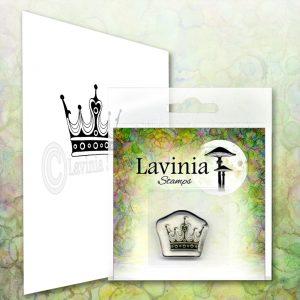 Mini Crown LAV622
