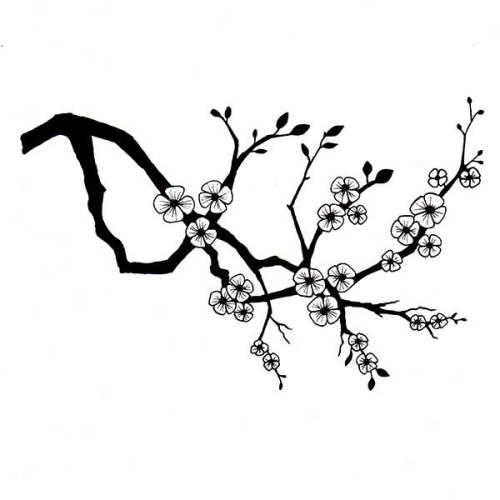 cherry-blossom-branch-web.jpg