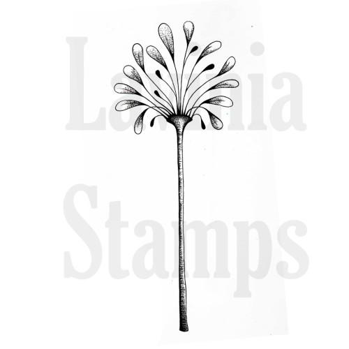 floral-spray-1024x1024