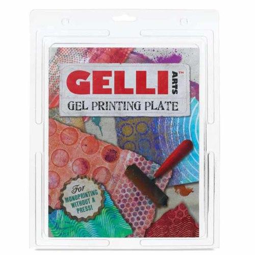 large-Gelli-Plate.jpg