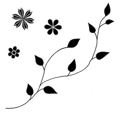 leaftrail.jpg