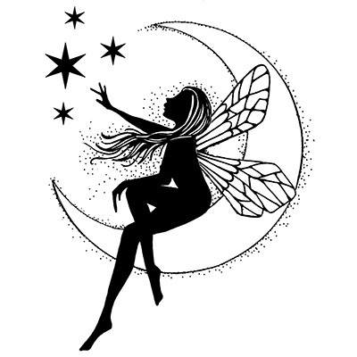 Coloring Pages For Girls further Disney World Castle 40854858 in addition Disney Christmas Bells Kids Coloring likewise Collection also Glowing Pixie Around Tinkerbell Coloring Page. on tinkerbell silhouette clipart