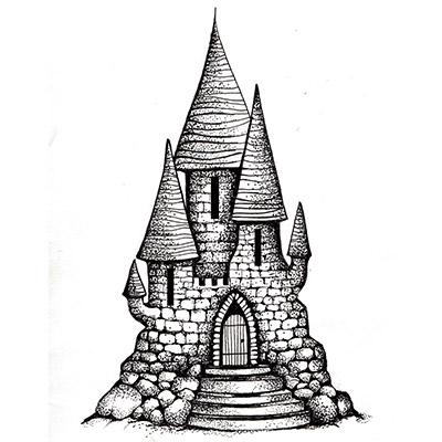smallfairy castle 2  copy