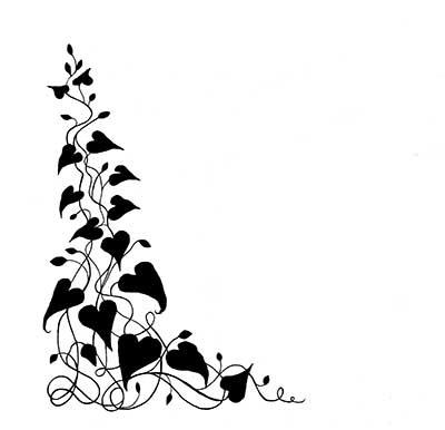 trailing-ivy-web.jpg