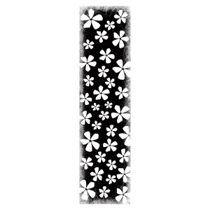 new-single-flower-border