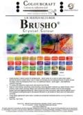LS Brusho001