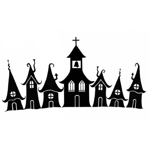 fairy-lodgings