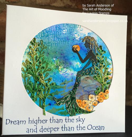 mermaid-dreams-000