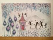 a-snowy-dance-maureen-lamarre